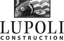 LUPOLI%20CONSTRUCTION_edited.jpg