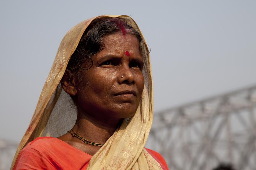 India00