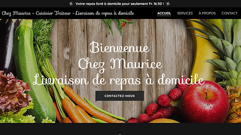 chez-maurice.png
