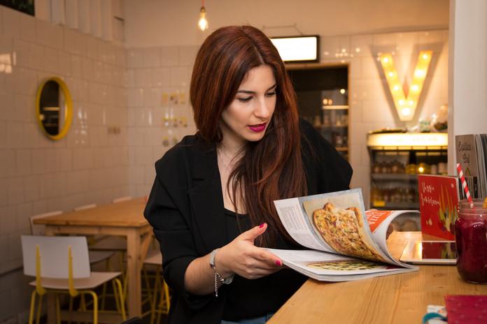 Paula Gonzalez Comunicación