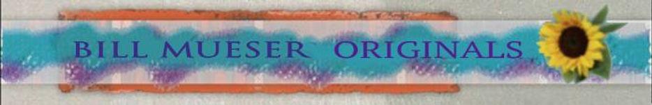 BM ORIG Header.jpg