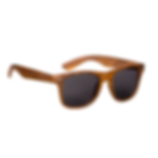 RAILCAT_WOODEN_SHADES.png