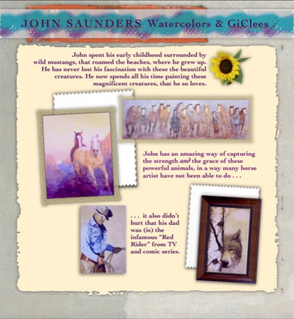 John Saunders#1.jpg