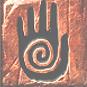 Petroglyth Hand_edited.png