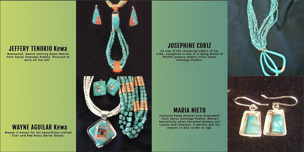 Artist Tag Jewelry.jpg