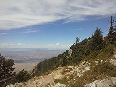 Sandia Views.JPG