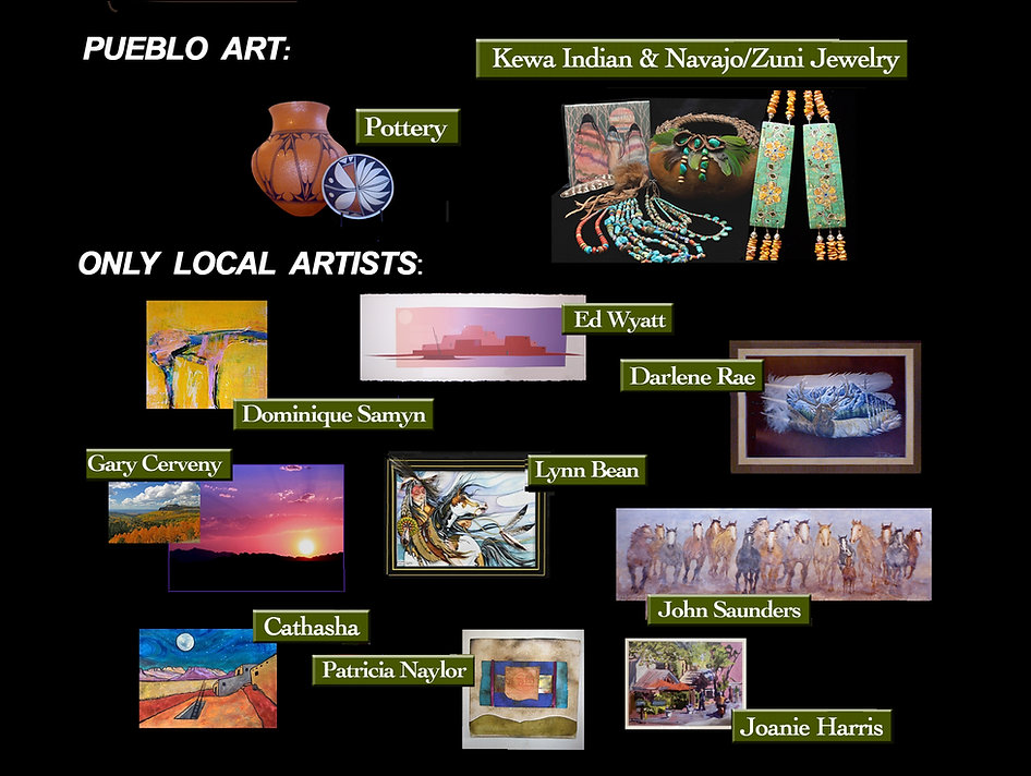 featured Artists Web.jpg