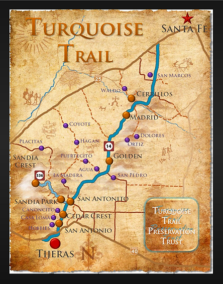 Turqu Trail Map.png