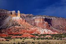 GC Cliffs of O'Keffee.JPG
