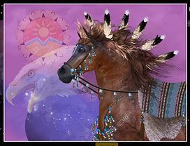 Eagle Pony.png