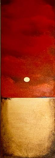 EW Orig Red Sunset.jpg