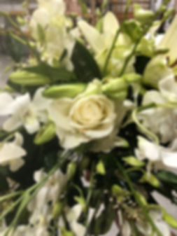 Angie's Bouquet.jpg