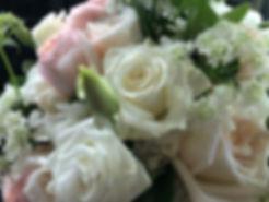 Ashley's bouquet close up.jpg