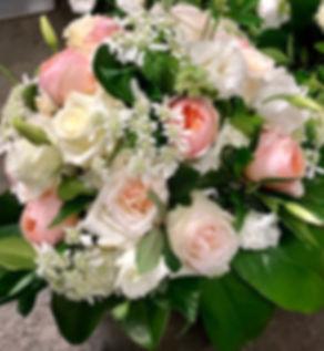 Ashley's Bouquet.jpg