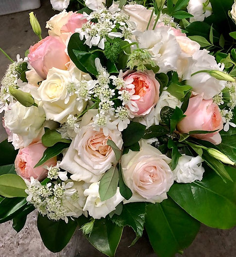 Ashley's Bouquet.jpg