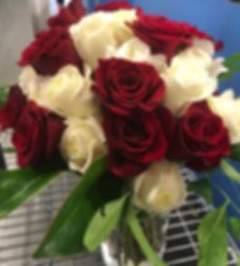 Christianne's bouquet.jpg