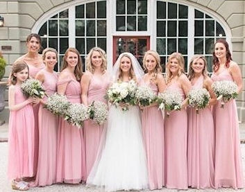 Jenna and her bridesmaids.jpg