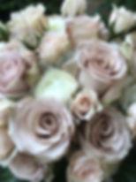 Ashley Godshalk Bouquet Closeup.jpg