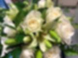 Angie's Bridesmaid's Bouquet 2.jpg