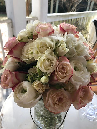 Bridal Bouquet Pink and White.jpg