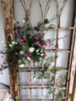 panel with yard flowers 2.jpg