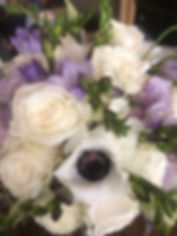 purple and white bouquet.jpg