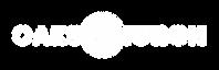 oakschurch_logotype_white.png