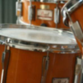 drums-246840_1920.jpg