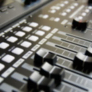 mixing-1584267_1920.jpg