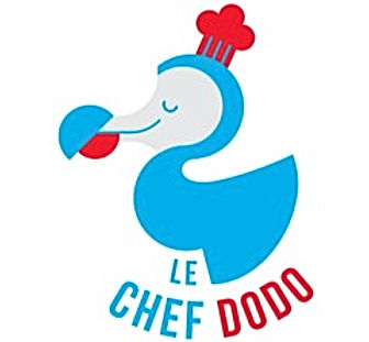Logo%20Chef%20Dodo_edited.jpg