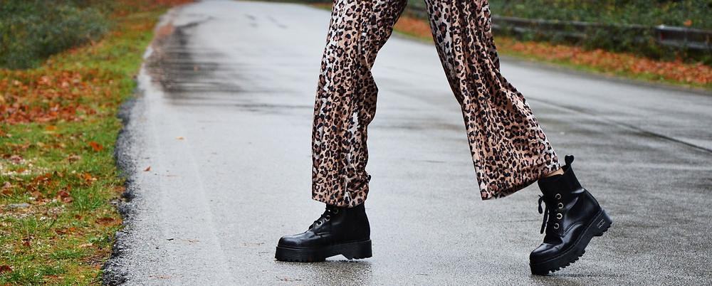 mariagrazia panizzi - cult shoes