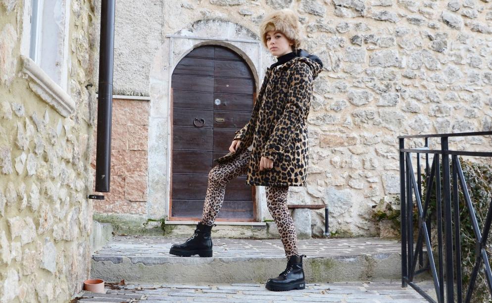 martiiitram leopardato