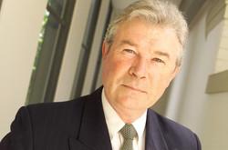 Bill Marlow