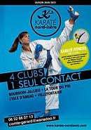 karateclub-A4 MAJ aout 2020.JPG