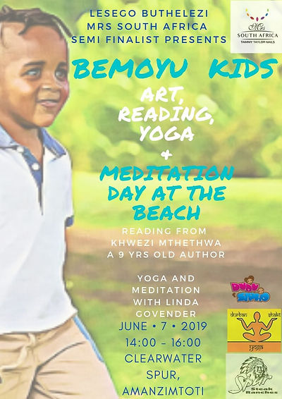 BeMoYu Kids poster.jpg