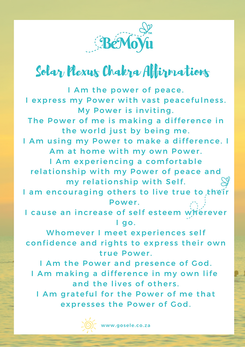 affirmations (1).png