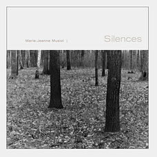 Silences_edited.jpg