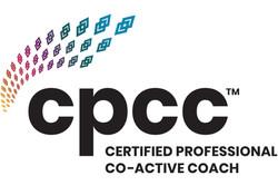 CPCC_Logo_Web_BlackText