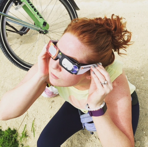 Client Spotlight: Jessica Byrd Ivey