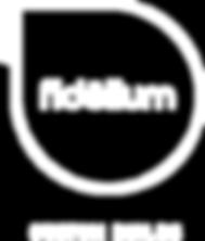 fidelium%20logo%20121919_edited.png