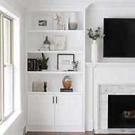 Built_Ins_TV_White_Shelves_edited.jpg