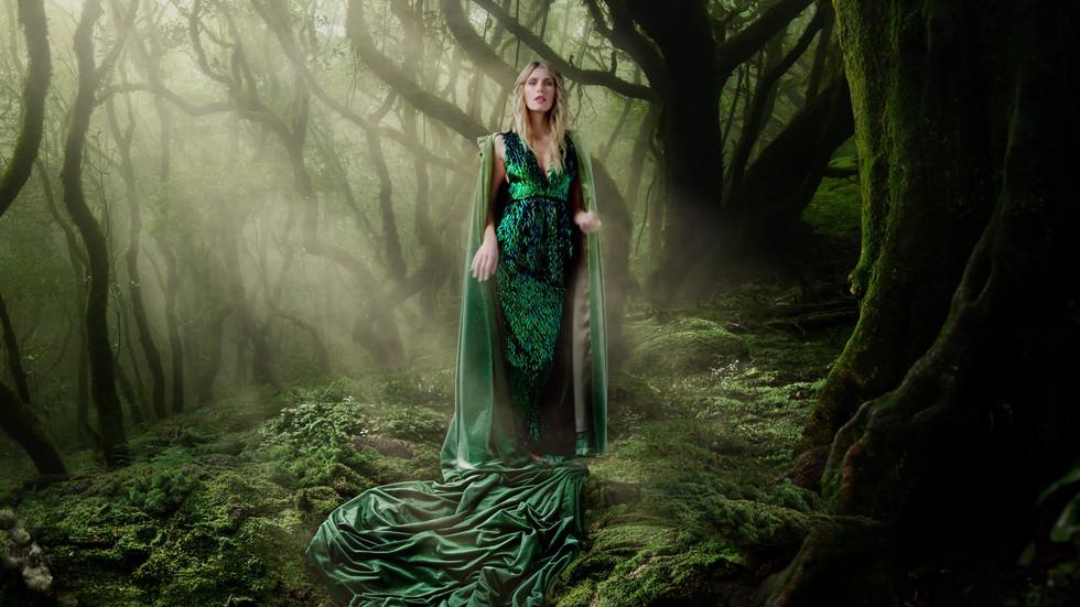 Sensualité_Velvet_Muses_Campaign_-_Oread