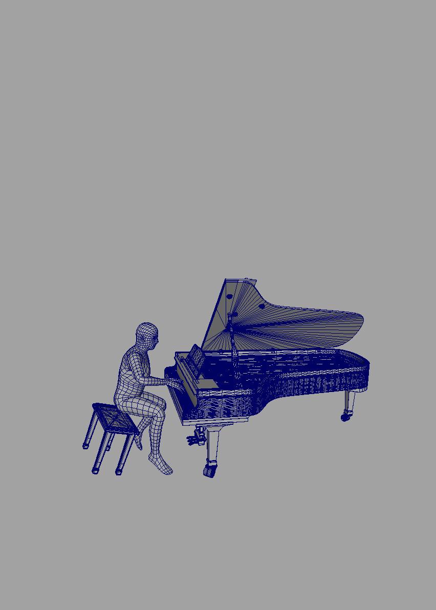0087-piano-03.jpg