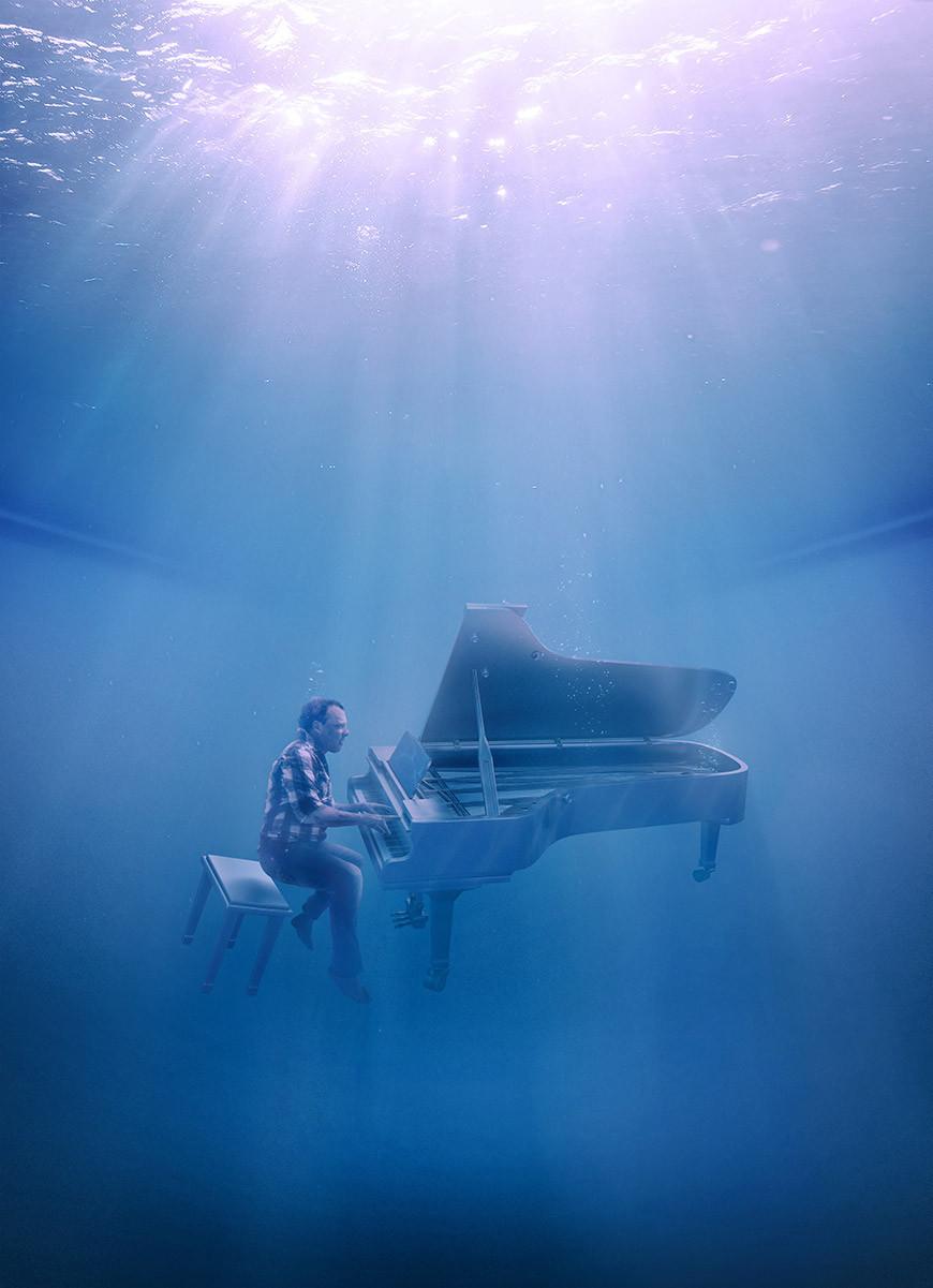 0087-piano-01.jpg