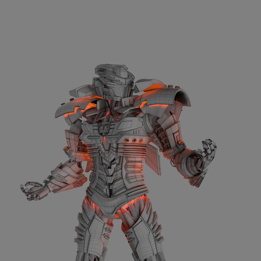 MSI_Play_Leading_Half_Body_CGI_01.jpg