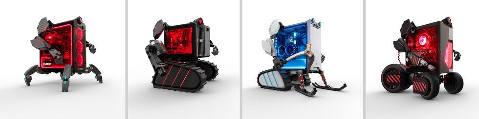 robots-4d.jpg