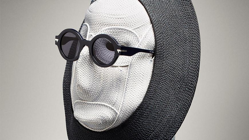 G-Star RAW - Eyewear