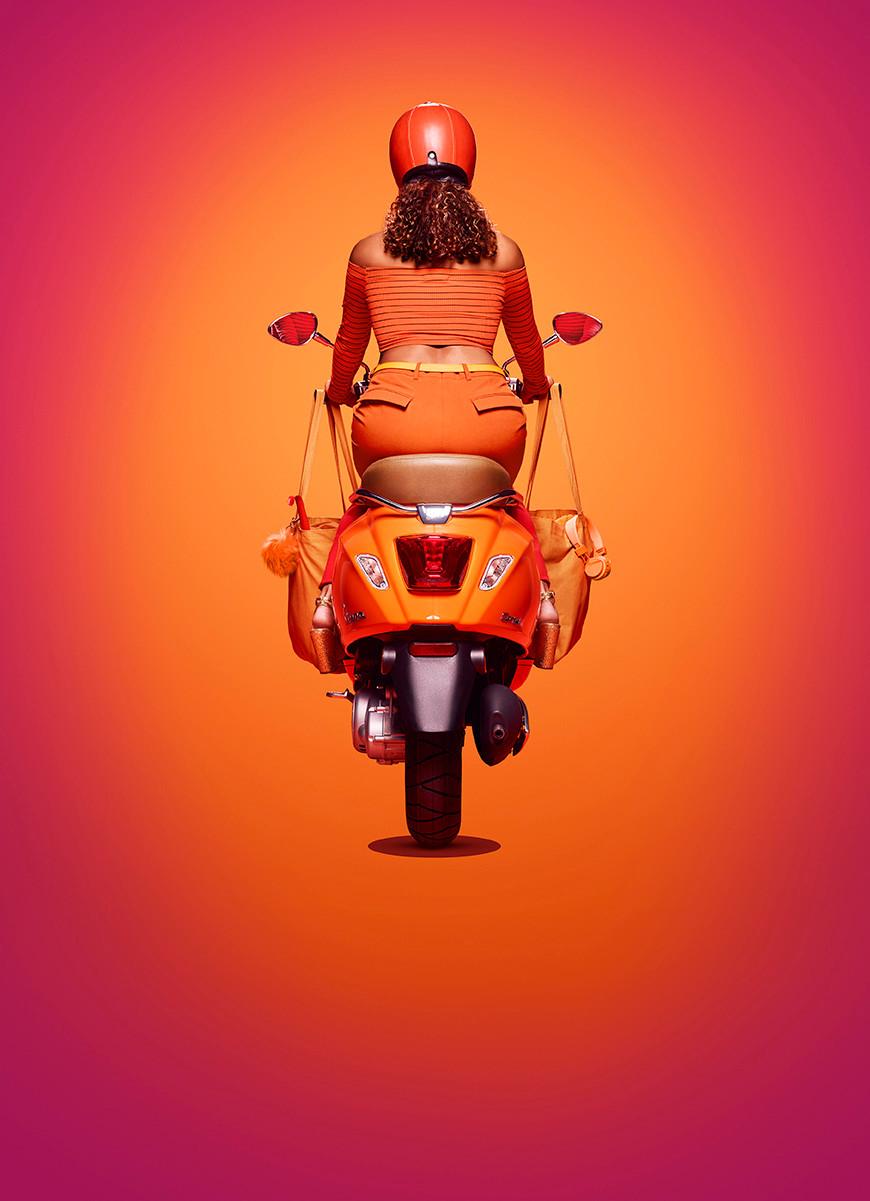 Amsterdam's Scootercity B.V.