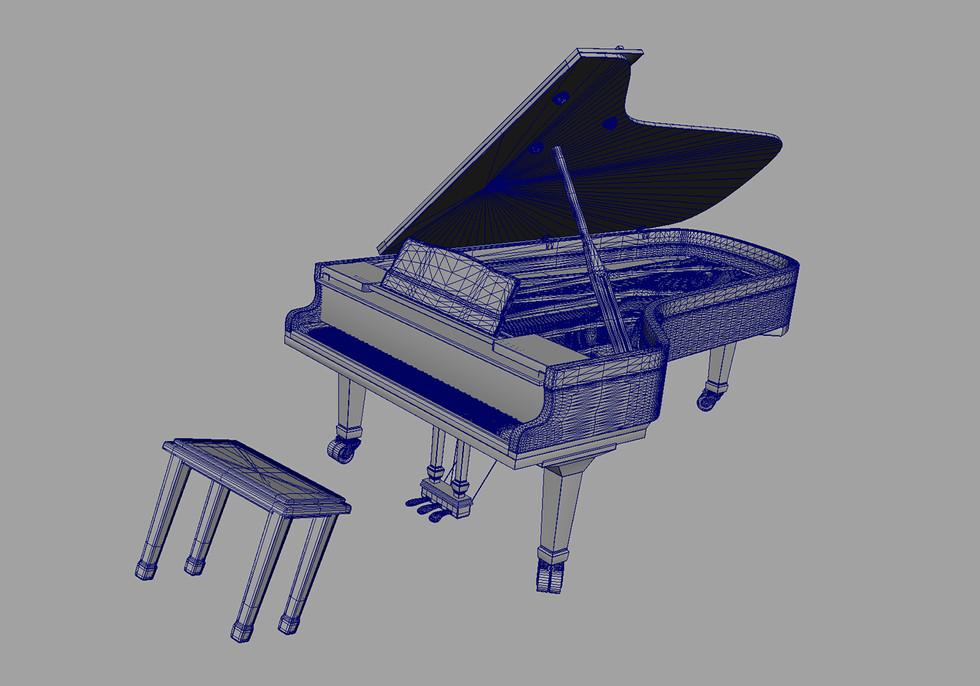 0087-piano-04.jpg