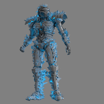 MSI_Play_Cool_Full_Body_CGI_01.jpg